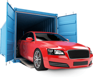 Audi_Container_Clipped